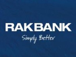 RAKBANK – National Bank of Ras Al-Khaimah
