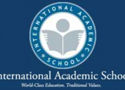 International Academic School Dubai
