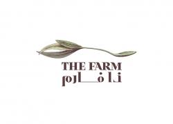 The Farm – Best Restaurant in Dubai UAE