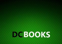 DC Bookstore Dubai