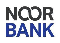 Noor Islamic Bank Dubai