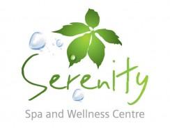 Serenity Spa Dubai