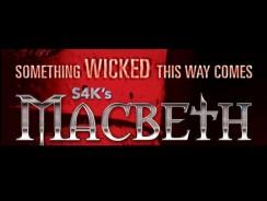 S4K's Macbeth – Dubai Event