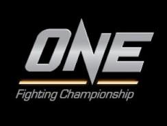 ONE FC 19 Dubai