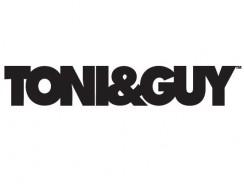 Toni&Guy UAE