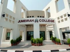 Jumeirah College Dubai