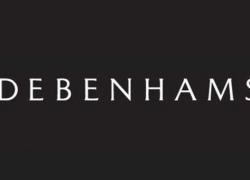 Debenhams Dubai – DSF 2014 Sale
