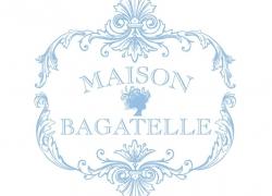 Maison Bagatelle Restaurant