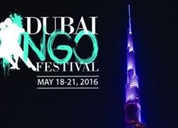 8th Dubai Tango Festival 2016 – Events in Dubai, UAE