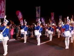 DSF Carnival 2014