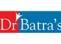 Dr Batra's Homeopathic Clinic Dubai