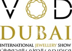 Dubai International Jewellery Show 2018 14th to 17th Nov at DUBAI WORLD TRADE CENTRE
