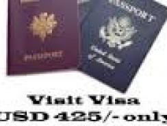 Dubai Visa Services – visitdubaishoppingfestival.com
