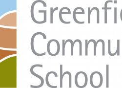 Greenfield Community School Dubai
