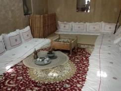 Hatta Heritage Village – Neighborhood places to visit in Dubai