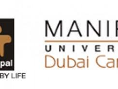 Manipal University – Dubai