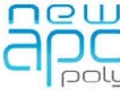 New Apollo Polyclinic Dubai