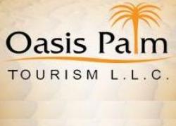 Oasis Tours Operator Dubai
