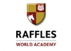 Raffles World Academy Dubai
