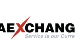 UAE Exchange in Dubai