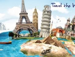 AFC Holidays Dubai | Travel agents in Dubai