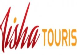 Dubai Visa Service by Aisha Tourism