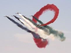 Al Ain Air Championship 2015 – Events in Abu Dhabi, UAE