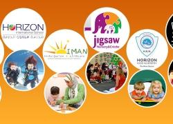Al Najah Education Limited – Education Institutes in Dubai, UAE