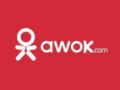 AWOK.com – Online Shopping in Dubai, UAE