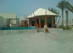 Banyan Tree Hotel, Ras Al Khaimah – Review