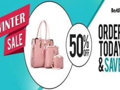 Bestshop Online Shopping Dubai