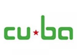Cuba Nightclub Dubai