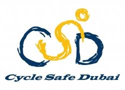 Cycle Safe Dubai UAE