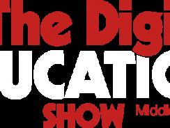 Digital Education Show Middle East 2015 | Events in Dubai