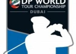 DP World Tour Championship 2015 | Events in Dubai, UAE