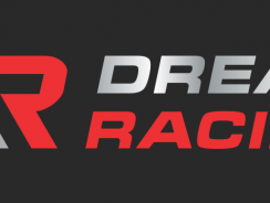 Experience of Your Lifetime, Dream Racing Dubai – Press Release