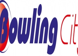Bowling City in Dubai | Indoor activities in Dubai