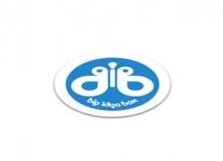 Dubai Event Management Companies | Big Idea Box in Dubai, UAE
