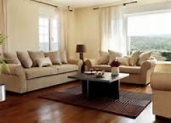 China Homelife Dubai 2014