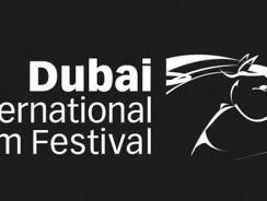 Dubai International Film Festival 2016 – Events in Dubai, UAE.