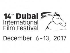 Dubai International Film Festival 2017, UAE