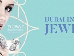 Dubai International Jewellery Week 2016 – Events in Dubai, UAE.