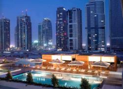 Dubai Radisson Blu Hotels & Resorts   Hotels in Dubai, UAE