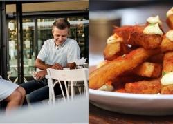 Dubai Restaurant Week 2016 – Events in Dubai, UAE.