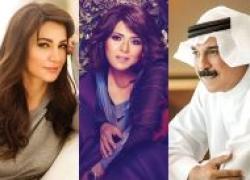 Dubai Summer Surprises Summer Concert 2015