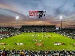 Emirates Airline Dubai Rugby Sevens 2016 – Events in Dubai, UAE