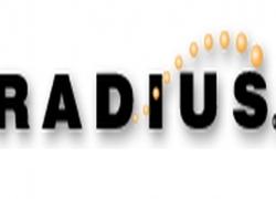 Dubai Event Management Companies