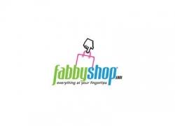 Fabbyshop online shopping Dubai, UAE