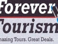 Dubai Visa by Forever Tourism Dubai