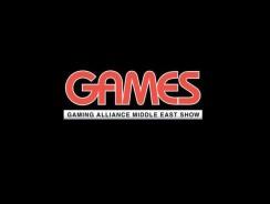 GAMES16 – Events in Dubai, UAE
